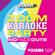 Sherry (Karaoke Version) [Originally Performed By The Four Seasons] - Zoom Karaoke