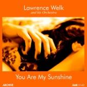 Lawrence Welk - Bye Bye Blues