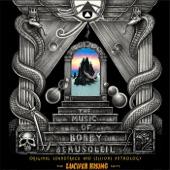 Bobby Beausoleil - Lucifer Rising Soundtrack, Pt. 1