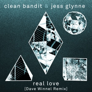 Real Love (Dave Winnel Remix) - Single Mp3 Download