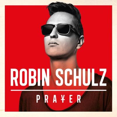 Prayer In C (Robin Schulz Radio Edit) - Robin Schulz & Lilly Wood & The Prick song