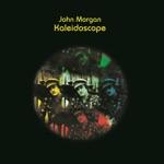 John Morgan - Make ye Merry