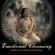 Peruquois - Emotional Cleansing: Feminine Sound Practice