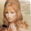Barbra Streisand's Greatest Hits, Barbra Streisand