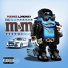 Peewee Longway - The Blue MM 2 King Size Album