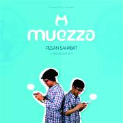 Pesan Sahabat - EP - Muezza - Muezza