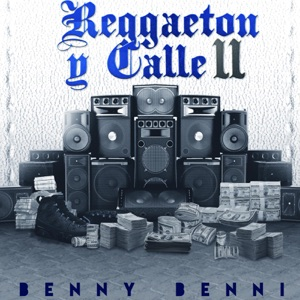Reggaeton Y Calle 2 Mp3 Download