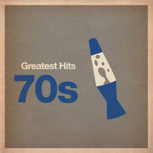 Various Artists - Greatest Hits: 70s