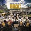 Brać (feat. Enej) - Single