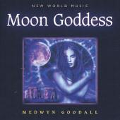 [Download] Full Moon Magic MP3