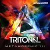 Metamorphic III - Single