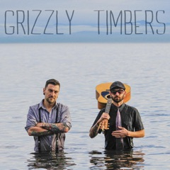 Grizzly Timbers
