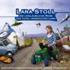 Lara Stoll - Die unglaubliche Reise der total verrückten Lara Grafik
