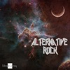Alternative Rock - The Ultimate Indie Collection - EP