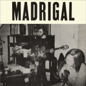 Madrigal - Fallen tree