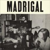 Madrigal - Tambula