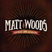 Matt Woods - Tornados Are Bad for Everyone