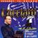 Hasta Siempre Amor (feat. Olga Delgrossi) - Donato Racciatti y Su Orquesta Típica