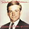 Throbbing Python of Love - Robin Williams