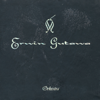 Erwin Gutawa - Untukku MP3