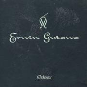 Orkestra - Erwin Gutawa - Erwin Gutawa