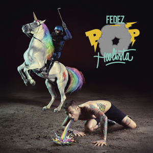 Fedez - Pop-hoolista