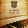Anything Goes, Cole Porter