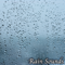 Relaxing Night Rain - Rain Sounds lyrics