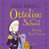 Chris Riddell - Ottoline Goes to School (Unabridged)