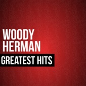 Woody Herman - Ain't Misbehavin'