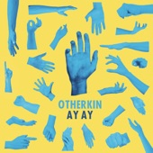Otherkin - AY AY