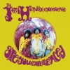 Are You Experienced (Deluxe Version), The Jimi Hendrix Experience