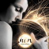 Thomas Bergersen - Sun  artwork