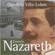 Brejeiro - Quinteto Villa-Lobos