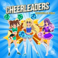 Cheerleaders - Single