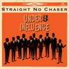 Straight No Chaser - Rolling In the Deep artwork