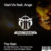 The Rain (feat. Ange)