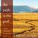 Chögyam Trungpa & Sherab Chödzin (editor) - The Path Is the Goal: A Basic Handbook of Buddhist Meditation (Unabridged)