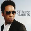 Mighty God - Deitrick Haddon