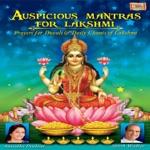 Aarti - Jai Jagdish Hare thumbnail