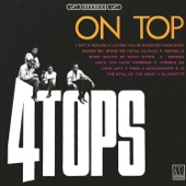 The Four Tops - I Got A Feeling