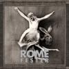 Fester - EP, Rome