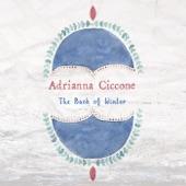 Adrianna Ciccone - A Daisy for Gilda