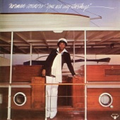 Norman Connors - You Are My Starship (Remastered)