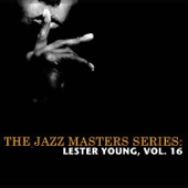 Lester Young - Jumpin' Wiht Symphony Sid