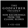 The Godfather Trilogy New Recordings from the Classic Scores