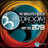 The Absolutely Best of Bedroom Muzik 2013 Pt. 1