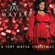 It's the Holidays - Maysa