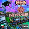 The Premier - Single, Ryan Bowers & DJ Premier