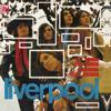Liverpool (1969) - EP - Liverpool
